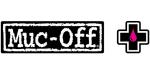 muc-off_logo