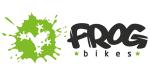 frog-bikes-partners